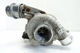 Kia Rio II 1.5 CRDI TURBOSPRĘŻARKA turbo