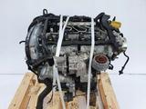 SILNIK Saab 93 9-3 II 1.9 TTID 180KM 131tyś Z19DTR