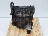 SILNIK Ford Galaxy MK1 1.9 TDI 110KM 142tyś AFN