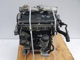 SILNIK VW Bora 1.9 TDI 150KM 104tyś km pali ARL