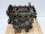 SILNIK Ford Mondeo MK3 2.0 16V 181tyś km CJBA CJBB