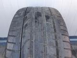 1x OPONA LETNIA Pirelli P ZERO 295/35 ZR21 107Y