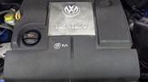 SILNIK VW Polo IV 1.2 12V 64KM 92tyś BME
