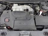 SILNIK KOMPLETNY Jaguar X-Type 3.0 V6 01-09r AJ-V6