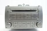 Hyundai I20 1.4 CRDI RADIOODTWARZACZ radio CD