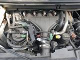 Ford C Max C-Max 2.0 TDCI 136KM G6DA G6DB WTRYSKI