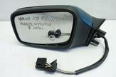 Volvo S70 C70 850 LUSTERKO LEWE KIEROWCY 5 kabli