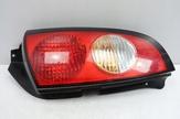 Hyundai Atos Prime TYLNA LAMPA prawa PRAWY TYŁ