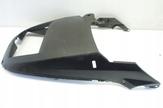 Yamaha X-Max 125 ccm DOLNA OSŁONA PŁUG owiewka