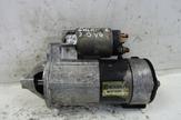 Mitsubishi Galant V 2.0 V6 WTRYSK 0280155720