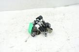 Seat Leon III 1.6 TDI 12-19r PRZEWODY WTRYSKOWE