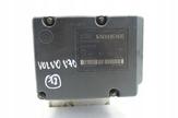 Volvo S60 V70 2.4 d5 POMPA ABS hamulcowa 8619538