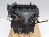 SILNIK Ford S Max S-Max 2.0 TDCI 136KM pali ! UKWA