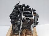 KOMPL SILNIK Peugeot 5008 1.6 HDI 109KM 73tyś 9H01