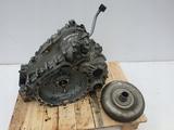Mercedes W169 1.5 2.0 SKRZYNIA BIEGÓW 722801