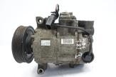 Audi A4 B6 1.8 T SPRĘŻARKA KLIMATYZACJI pompa