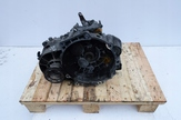 VW Bora 1.8 T turbo SKRZYNIA BIEGÓW manual ERR