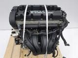 SILNIK Peugeot 407 2.0 16V 140KM 04-11r 71tyś RFJ