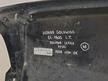 Honda Goldwing GL 1800 KUFER LEWY OSŁONA KUFRA