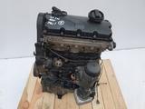 SILNIK Audi A6 C5 1.9 TDI 130KM 00-04r 108tyś AVF