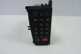 Volvo S60 V70 XC70 TELEFON panel telefonu 30732792