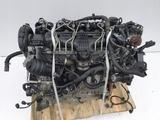 SILNIK Volvo S80 II 2.4 D5 175KM 89tyś D5244T14