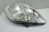 Opel Vivaro lift PRZEDNIA LAMPA PRAWA prawy przód