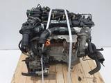 KOMPLETNY SILNIK Peugeot Partner III 1.6 HDI 9H03