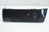 Mazda 6 II GH PRZEŁĄCZNIK DSC włącznik GS8T-66170B
