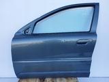 Volvo XC70 PRZEDNIE DRZWI LEWE LEWY PRZÓD 449-26