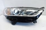 Ford Mondeo MK5 Fusion USA PRZEDNIA LAMPA PRAWA