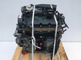 KOMPLETNY SILNIK VW Golf V 1.9 TDI 105KM 112ty BXE