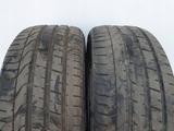 2x OPONY LETNIE Pirelli P ZERO 245/40 R18 97Y