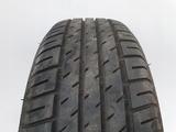 1x OPONA LETNIA Michelin Pilot HX 205/55 R16 91V