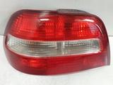 Volvo S40 LIFT TYLNA LAMPA LEWA lewy tył EUROPA