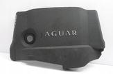 Jaguar XF 3.0 D OSŁONA SILNIKA pokrywa OBUDOWA