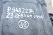 Volvo S60 V70 2.4 D5 SKRZYNIA BIEGÓW P9482234