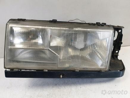 Volvo 940 91-98r PRZEDNIA LAMPA LEWA lewy przód