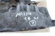 Mazda 6 1.8 16V SKRZYNIA BIEGÓW manualna MANUAL