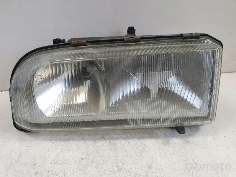 Volvo 850 91-96r PRZEDNIA LAMPA LEWA lewy przód EU