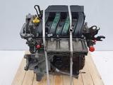 SILNIK Renault Laguna II 1.8 16V 122tyś F4P774 F4K