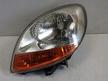 Renault Kangoo I LIFT PRZEDNIA LAMPA LEWA europa