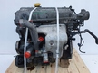 SILNIK Saab 95 9-5 LIFT 2.0 T TURBO 05-09r B205E