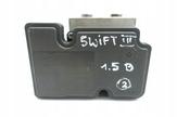 Suzuki Swift MK6 1.5 16V POMPA ABS hamulcowa