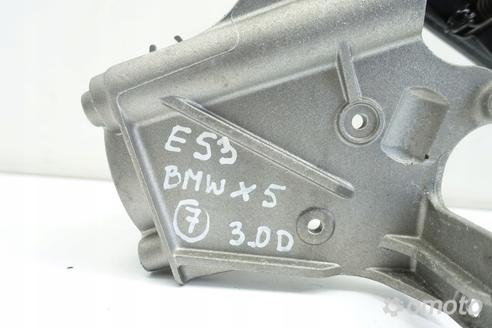 BMW X5 E53 PEDAŁ HAMULCA automat 1165696 oryginał
