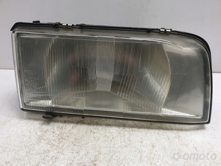 Volvo 850 91-94r PRZEDNIA LAMPA PRAWA europa