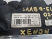 Saab 95 9-5 03-05r LIFT PRZEDNIA LAMPA PRAWA xenon