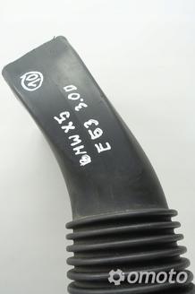 BMW X5 E53 WLOT POWIETRZA kanał DOLOT 7785738