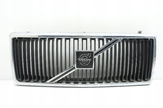 Volvo 240 74-93r PRZEDNIA ATRAPA CHŁODNICY Grill