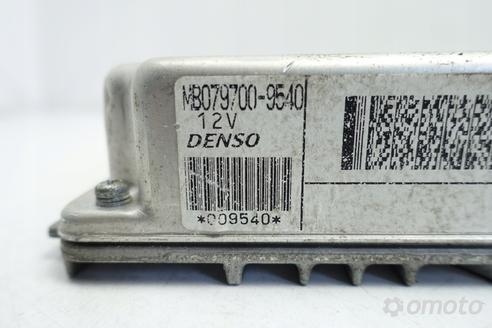Volvo S60 V70 STEROWNIK SILNIKA 30684877 komputer